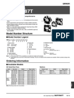 R87F_R87T_Datasheet (1)
