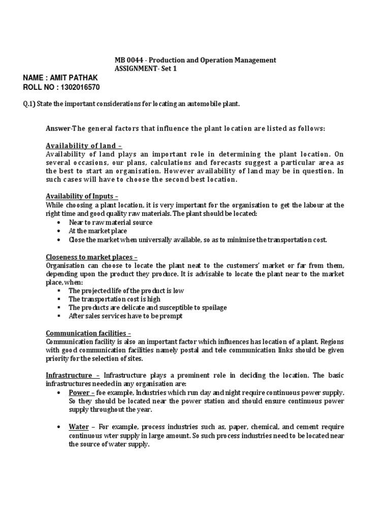 introduction essay in english janmashtami 2017