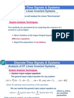Chapter_5_Part2_DT Signals & Systems.ppt
