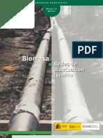 10980 Biomasa Redes Distrib Termica A2008 A