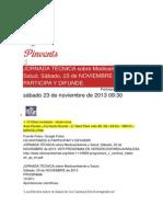 Jornada_23_Noviembre_2013