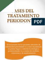 Expo Perio 2013