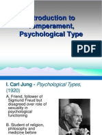 Psychological Types.pdf