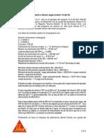 F11 - EJEMPLO 2.4.3
