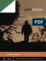 Spirit Stones