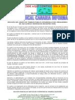 Hi Negociacion Jornada Tarde Registros Civiles Exclusivos[1]