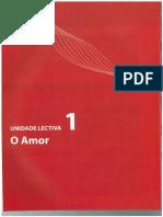 8º_Livres para Amar_UL1-OAmor