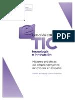 Mejores Practicas de Emprendimiento e Innovacion_EOI