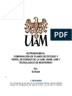 nutrigenomica-091125201635-phpapp01 (1)