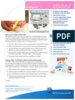 LIT70102_ClinicalEducation_web.unlocked.pdf