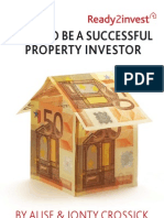 Ready2Invest Off Plan Property Investor Book