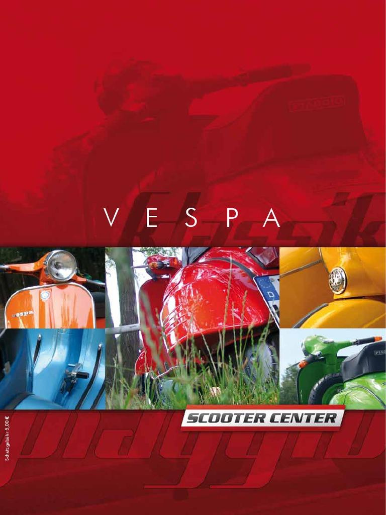 Vespa V50 PX Sprint GL GS VNA VBA Emblem Schriftzug CHROM Aufkleber Beinschild