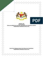 Manual Am Pelaksanaan PBPPP - Gabung