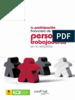 La Participacion Financiera de Los Trabajadores_EOI