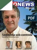 Revista infonews Junho
