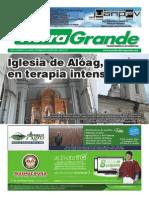 Tierra Grande Agosto2013