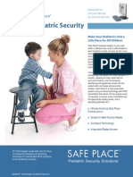 LIT70110_SafePlacePedsSecurity_web.unlocked.pdf