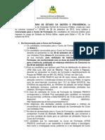 Edital_de_Convocação_-_Curso_de_formação_- _PM_-_270913