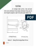 c. Puntiran.pdf