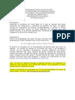 Informe7 Programación