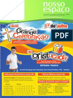 Jornal Julho 2012b
