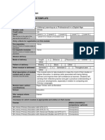 EP404 Module Descriptor.docx