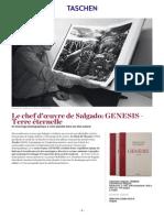 CP Genesis Ed Collector