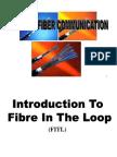 Installation & Maintenance FOC