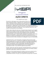 acao_direta__voltairine_de_cleyre