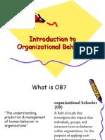 2+ +3+Introduction+to+Organizational+Behavior