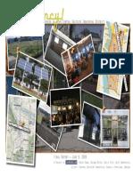 novacancy portland.pdf