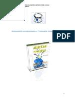 Marketing Powerfull - Material Demonstrativo
