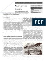 evolution of development A0001661-001-000.pdf