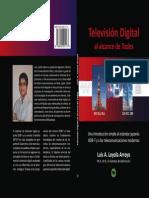 3_ISDB-T_Book