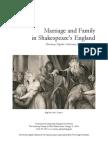 11-12 Phillips Shakespeare Families