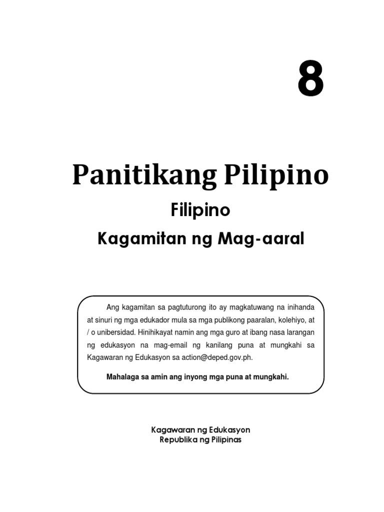 tula na tungkol sa pang aapi ng mga tao Ang blogsite na ito ay naglalaman ng mga halimbawa ng mga tagalog na tula ng aming mga kaibigan maraming salamat sa pagbisita at sana'y naging makabuluhan ang inyong pagdalaw.