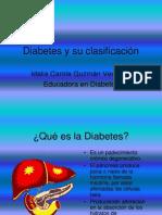 diabetes-y-su-clasificacin-1219617073367146-9[1]
