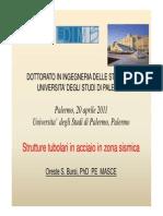 Bursi_presentazione_1