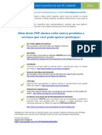 33-ideias.pdf