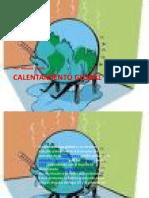 calentamientoglobal-110601103114-phpapp02