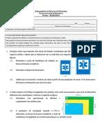 Teste8_2013_09_30_B