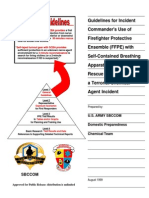 FIRST RESPONDER GEAR.pdf