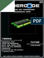Taller Hardware 2