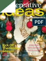 Creative_Ideas_-_2006_11-12