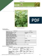 Agriculture __ Greengram.pdf