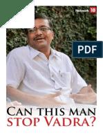 FirstpostEbook_eBook_Firstpost_CanthismanstopVadra_2_20121019055250_2.pdf