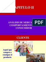 Marketing Operativo -2013 Cap II