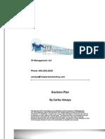 2010 Business Plan.193b48ee.0oggcculry3.193b496f.sxzgv24kgvu