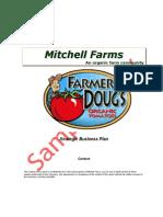 Farmer Dougs Sample