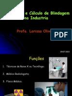 Aula1 Industria 2013